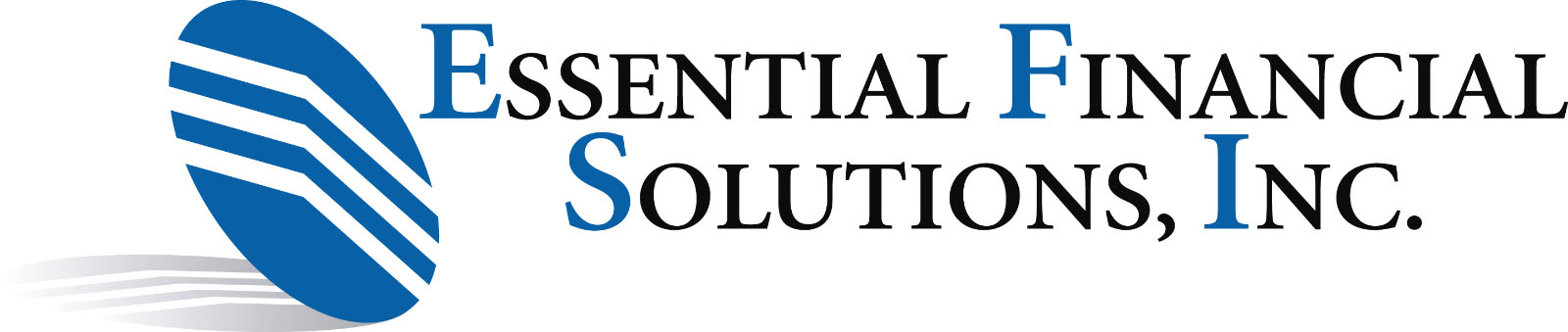 Enterprise Financial Solutions, Inc. logo