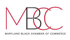 Maryland Black Chamber of Commerce logo